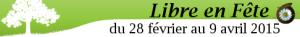 2015-rhone-lef-banniere