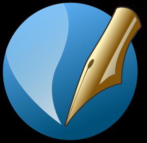 logo_scribus