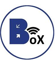 BML-PartDieu-BiblioBox